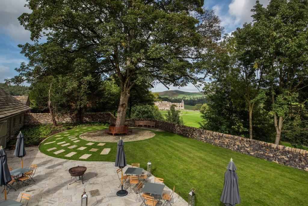 Johnsons Supply Dream Wedding Venue in the Yorkshire Dales